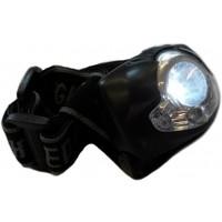 Profilite HEAD-III - Stirnlampe