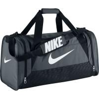 Nike BRASILIA 6 MEDIUM DUFFEL - Sporttasche