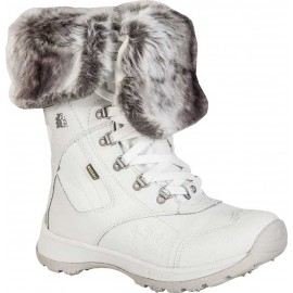 Ice Bug MERIBEL-L - Damen Winterschuhe