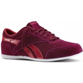 Reebok LUCKY WISH SEASONAL - Damen Sneaker