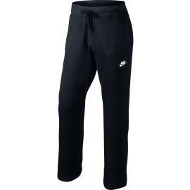 Nike AW77 OH PANT - Herren Trainingshose
