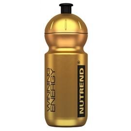 Nutrend BIDON 0,5L - Sportflasche
