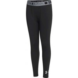 Under Armour CG EVO FITTED LEGGING - Jungen Leggings