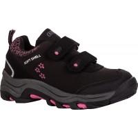 Crossroad TOBI - Kinder Schuhe