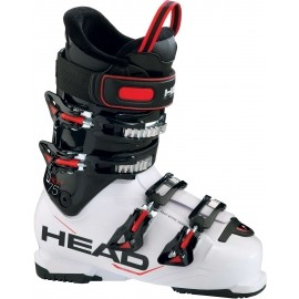 Head Next Edge 75 - Skischuhe