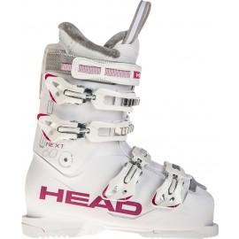 Head Next Edge 60 W - Damen Skischuhe