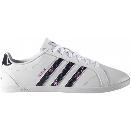 50% off unique design watch get adidas neo damen sneaker coneo qt vs f0861 2283c