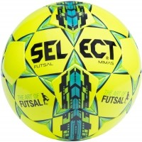 Select FB FUTSAL MIMAS - Futsal-Ball Select