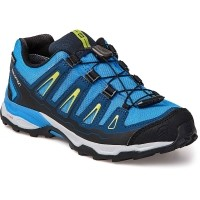 Salomon X-ULTRA GTX J - Kinder Outdoorschuhe