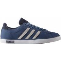 adidas DERBY VULC - Herren Sneaker