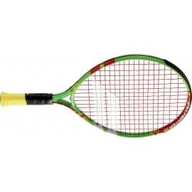 Babolat BALLFIGHTER BOY 19 - Kinder Tennisschläger