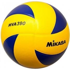 Mikasa MVA390 - Volleyball