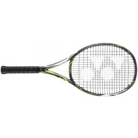 Yonex EZONE DR 98 ALPHA - Tennisschläger