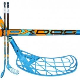 Oxdog VIPER 30 - Floorballschläger