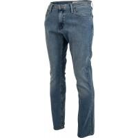 Vans M V56 STANDARD Washed Indigo - Herren Jeans