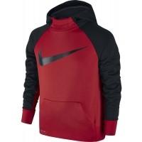 Nike THERMA RUNNING HOODIE
