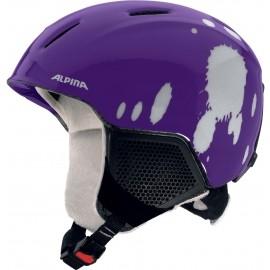Alpina Sports CARAT LX - Skihelm