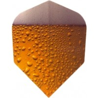 Windson BEER PLAST 3 KS - Dart-Flights