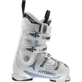 Atomic HAWX PRIME 90 W - Damen Skischuhe