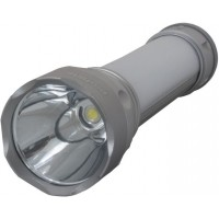 Profilite POWERLIGHT 3W LED - Taschenlampe