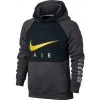 Nike B NK AIR HOODIE PO BF