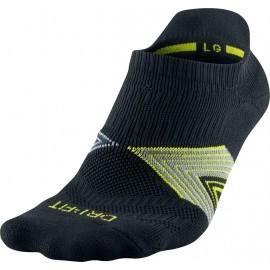 Nike RUNNING DRI FIT CUSHIONED - Socken