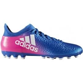 adidas X 16.3 AG - Herren Fußballschuhe