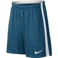 Nike Y NK DRY ACDMY-SHORT - Jungen Fußballhose