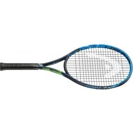 Head CHALLENGE MP - Tennisschläger