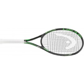 Head ATTITUDE ELITE - Tennisschläger