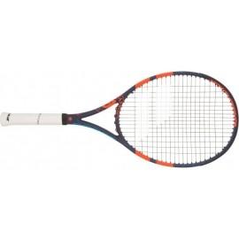 Babolat BOOST FRENCH OPEN - Tennisschläger