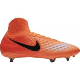 Nike MAGISTA ORDEN II SG - Herren SG Fußballschuhe