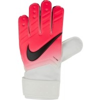 Nike JR. MATCH GOALKEEPER FOOTBALL GLOVE - Torwarthandschuhe