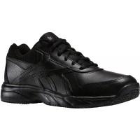 Reebok WORK N CUSHION 2.0 - Herren Sneaker