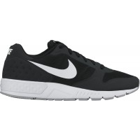 Nike NIGHTGAZER LW SE - Herren Sneaker
