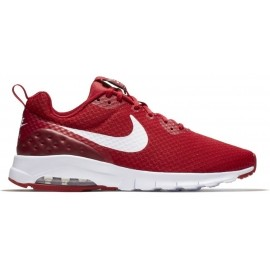 Nike AIR MAX MOTION LOW - Herrenschuhe