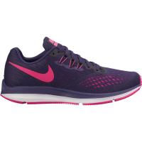 Nike AIR ZOOM WINFLO 4 W - Damen Laufschuhe
