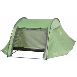 Vango TANGO 300 - Outdoor Zelt