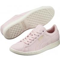 Puma VIKKY CV - Damen Sneakers