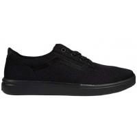 Vans MN CHAPMAN LITE - Herren Sneaker