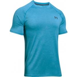 Under Armour UA TECH SS TEE - Herren T-Shirt