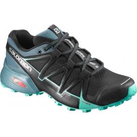 Salomon SPEEDCROSS VARIO 2 W - Damen Trailrunning-Schuhe
