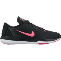 Nike FLEX SUPREME TR 5 W - Damen Trainingsschuhe