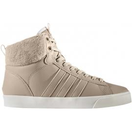 adidas CF DAILY QT WTR W