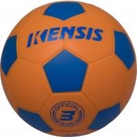 Kensis DRILL 3