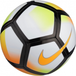 Nike PITCH - Fußball