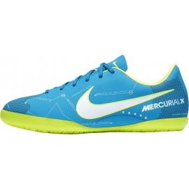 Nike JR MERCURIALX VICTORY 6 NJR IC - Kinder Hallenschuhe