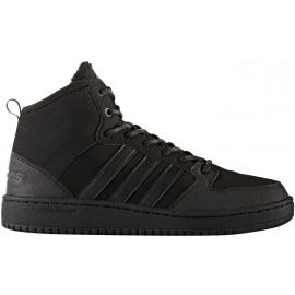 adidas CF HOOPS MID WTR - Herren Lifestyle Schuh
