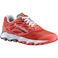 Columbia TRANS ALPS F.K.T. II W - Damen Trailrunning-Schuhe