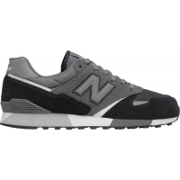 New Balance U446LGK - Herren Sneaker